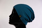 Stretch Siddhi INDIGO BLUE
