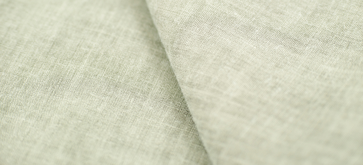 Siddhiwear WHY CHOOSE BAMBOO FABRIC OVER SYNTHETIC IMAGE