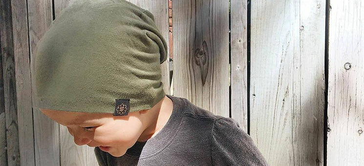 Top 5 Eco Friendly Hats Online For Sensitive Skin