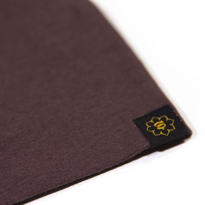Stretch Headband BUDDHA BROWN