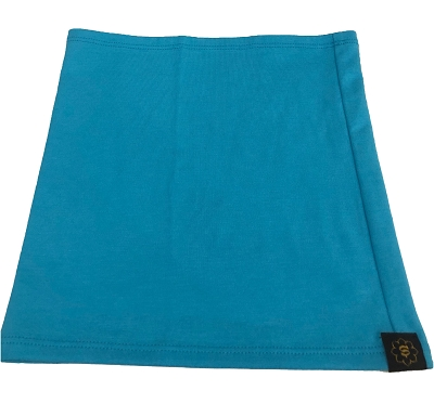 Stretch Headband ANANDA AQUA (NEW)