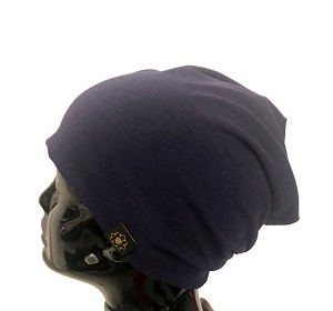 Stretch Siddhi RADHA ROYAL (NEW)