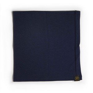 Stretch Headband NETI NAVY